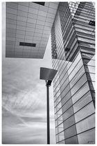 Kölner Kranhäuser - 2