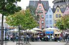 Kölner reinufer