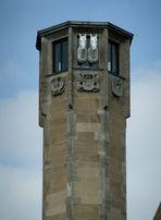 Kölner Turm 2