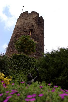 Kölner Turm