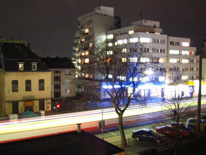 Kölner Volksbank Nord eG