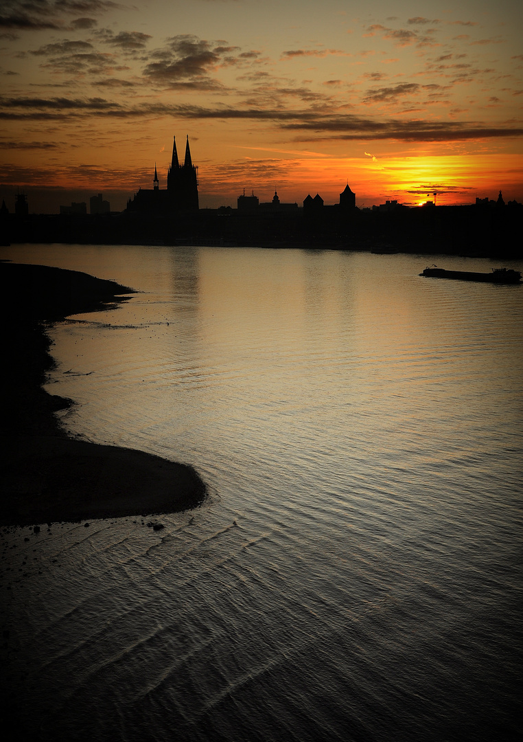 Köln/Rhein 2