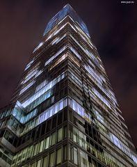 Kölnturm II