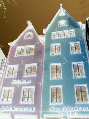 Kölsche Altstadt