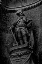 König der Preussen