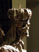 König Tod in Wien
