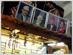 könig von nepal #5