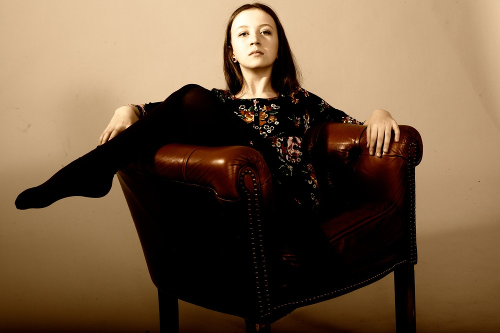 Königin der Stühle