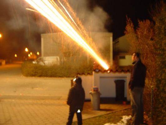 Königsball2006