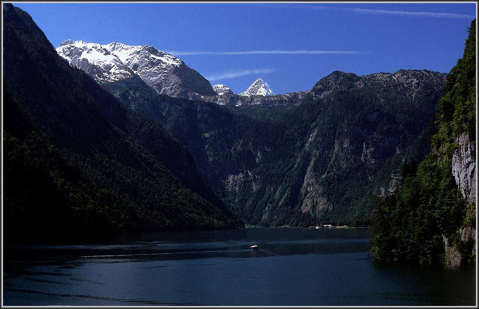 Königssee 2