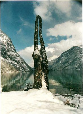 Königssee 2001