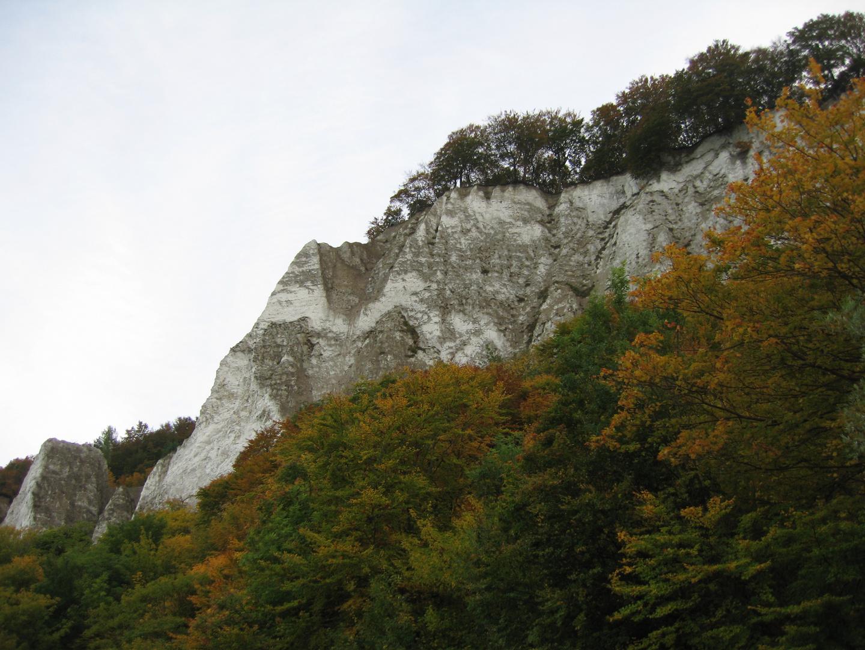 Königsstuhl (Rügen)