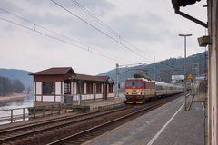 Königstein, 371 005-0