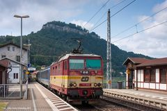 Königstein, 371 015-9, Juli 2013