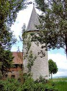 Königsturm