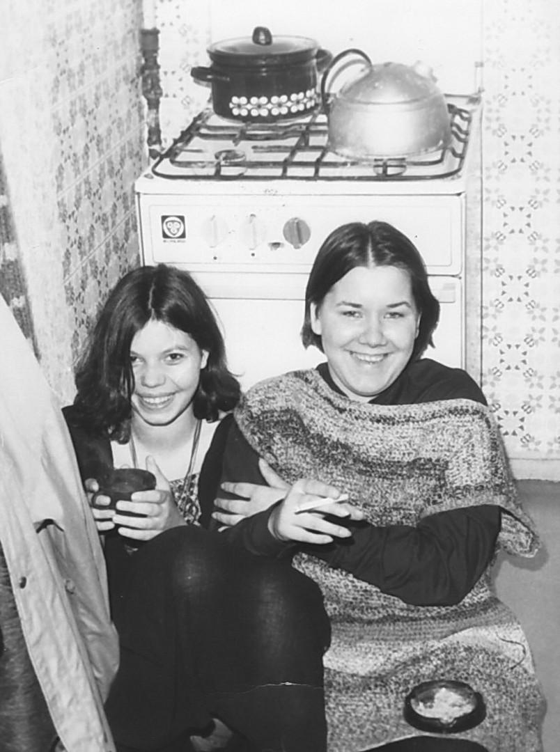 Köppe & Allison