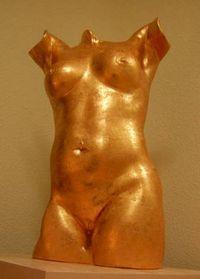 Körperkunst