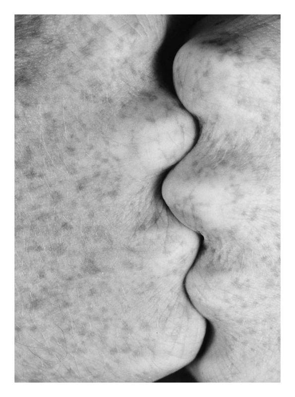 Körperteile 03