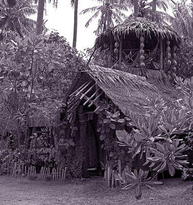 Koh Lanta - Where else