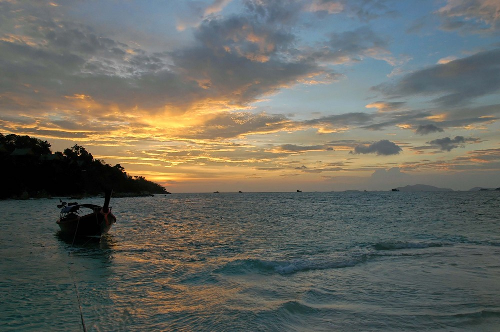 Koh Lipe North Beach 03