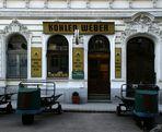 Kohlen Weber