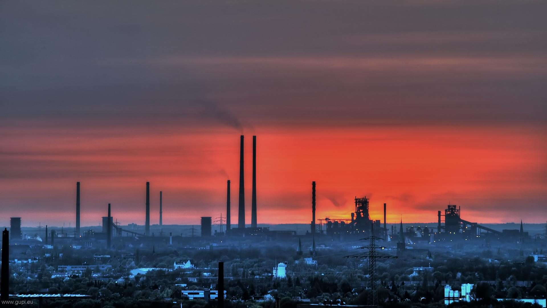 Kohlenpottromantik XVI - Weil Kitty es wollte: geHaDeRt
