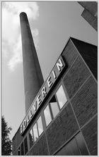 Kokerei Zollverein (3)
