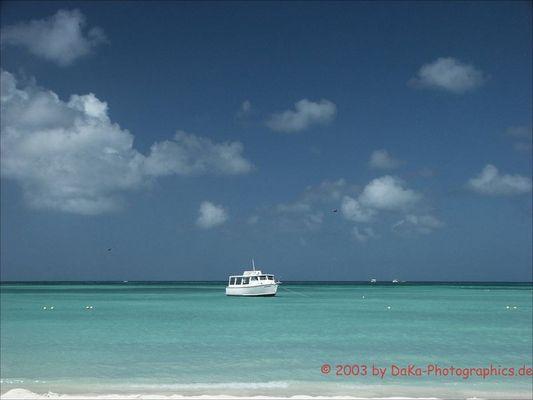 Kokomo: Aruba, Jamaika, Key Largo, Montego,.....