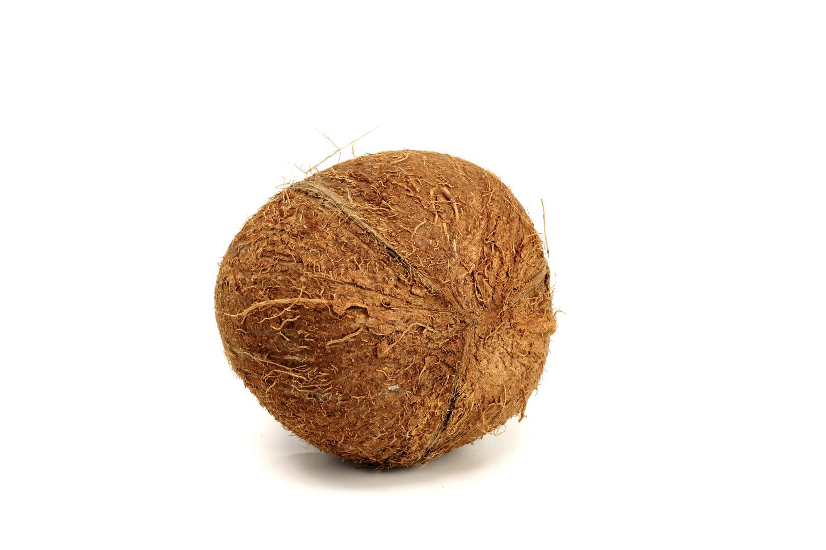 Kokosnuß e