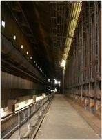 Koksöfen in der Kokerei Zollverein
