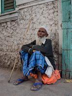 Kolkata homeless