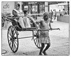 Kolkata IV