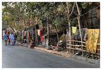 kolkata -slum-szenerie-2