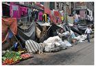 kolkata -slumszenerie