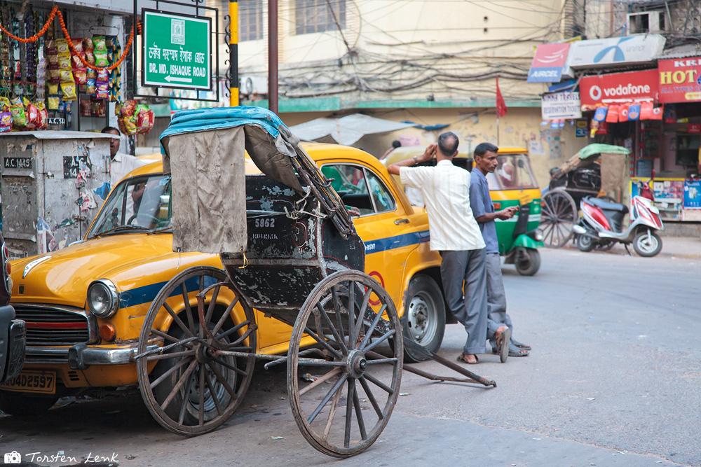 Kolkata VI
