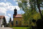 Kolmsteiner Kirche