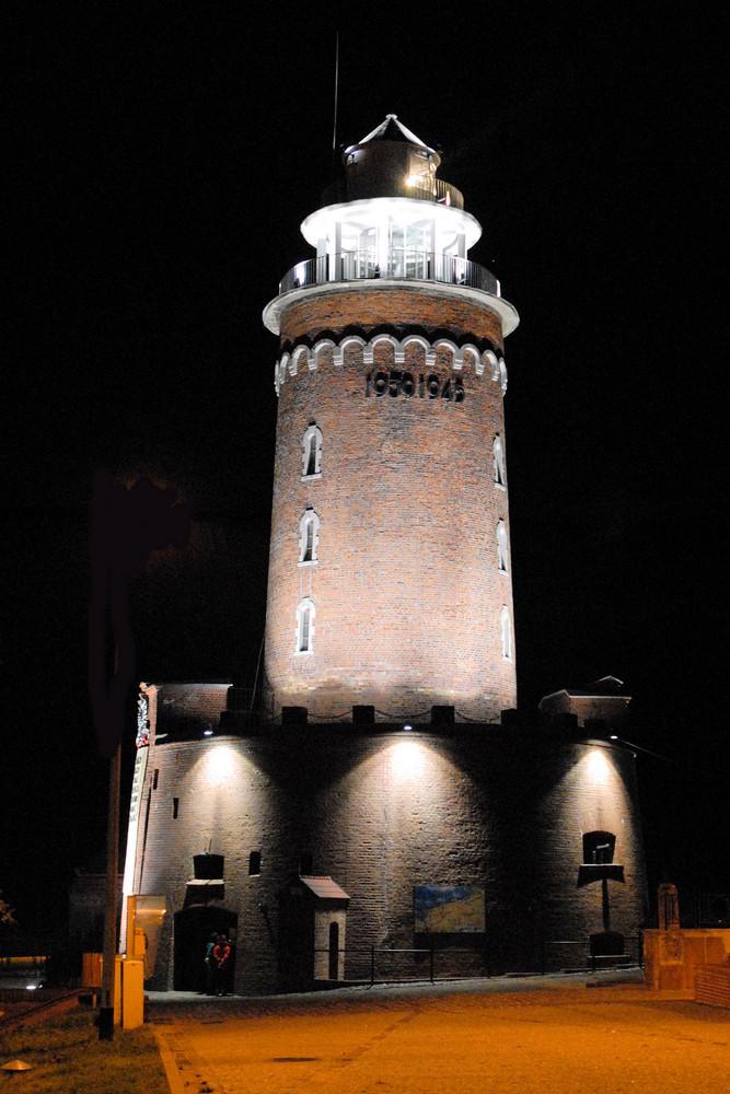 Kolobrzeg-Kolberg (1)
