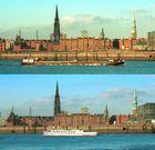 ..kommt mal nach Hamburg *g*.......