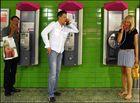 Kommunikation .....