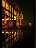 Kongresszentrum x 2
