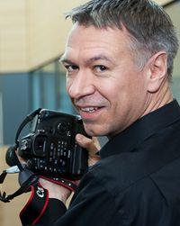 Konrad Kastenmeier