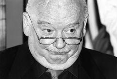 Konrad Kujau