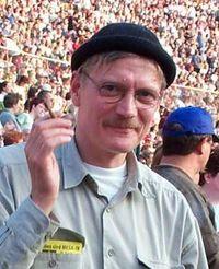 Konrad Roder