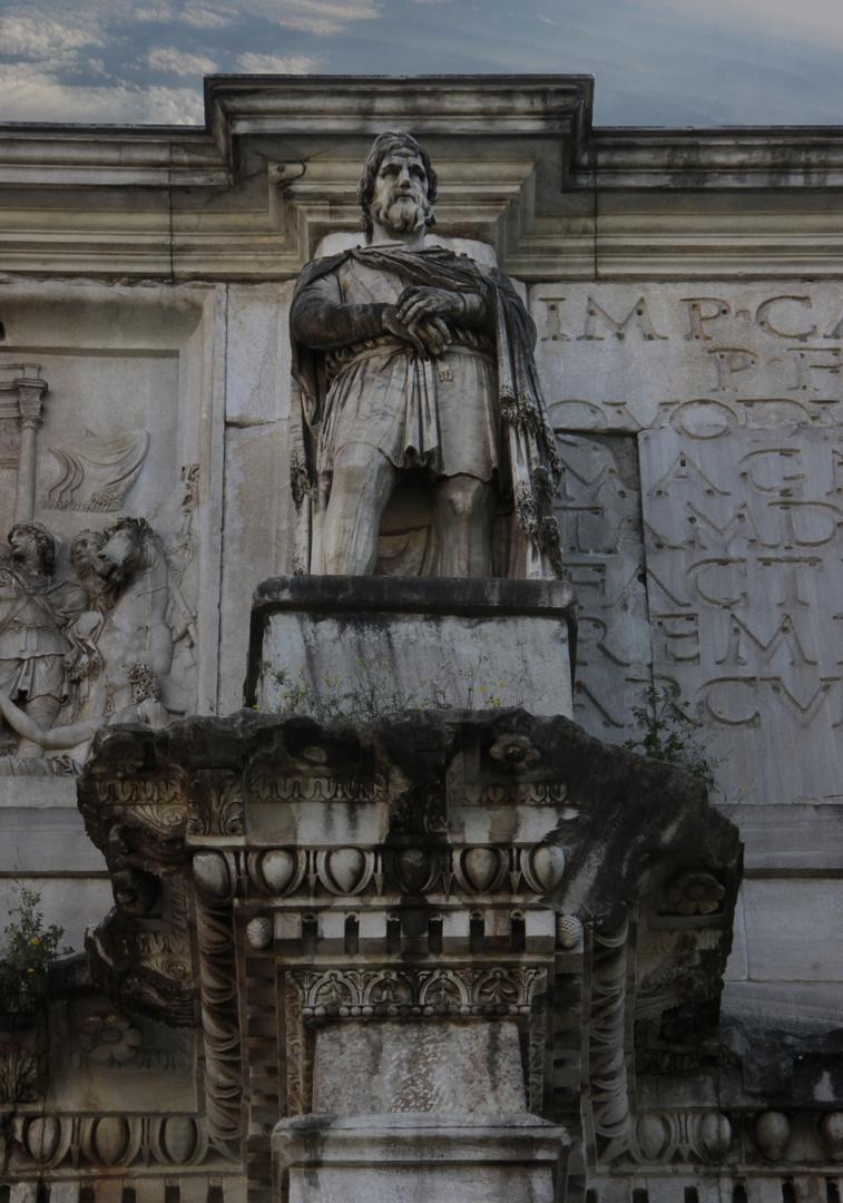 Konstantins-Bogen [ Imperator ]