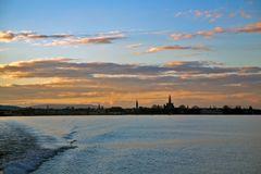Konstanz Bodensee