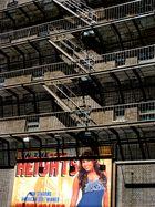 Kontraste in New York City