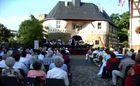 Konzert am Schloßplatz (2)