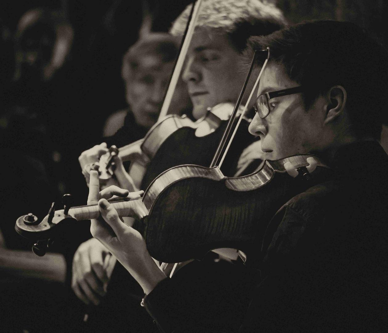 Konzert in der Remise # 74