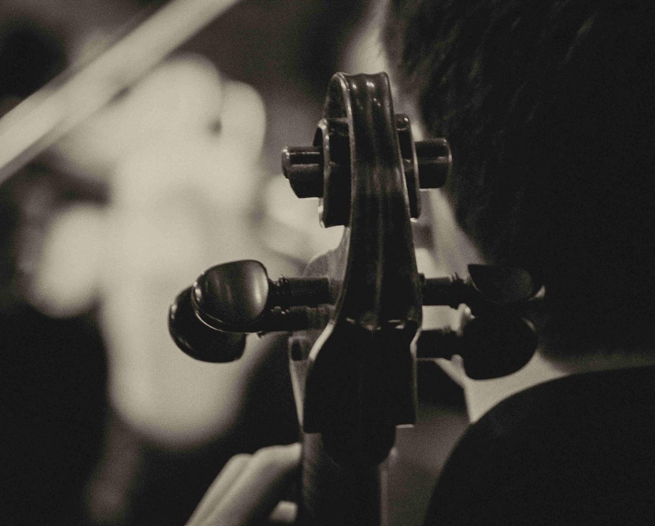 Konzert in der Remise # 75
