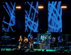 Konzert: The Corrs (1)